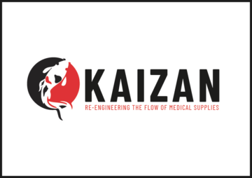 This image is to display our logo designs skills for the medical industry